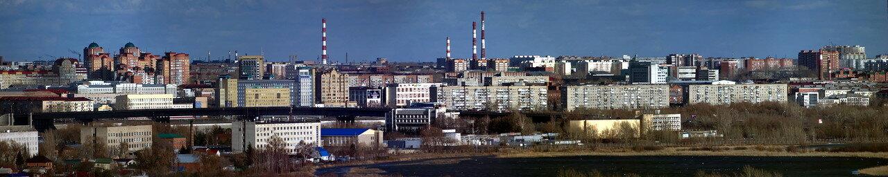 Панорама с Конева.jpg