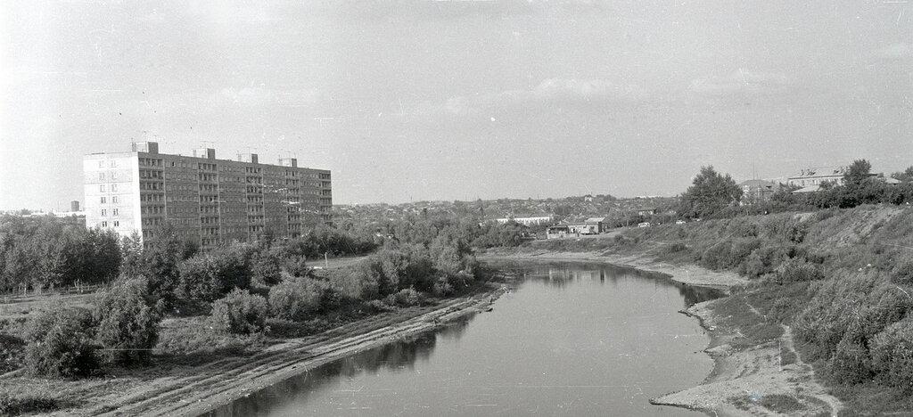 330174 Река Омь.jpg