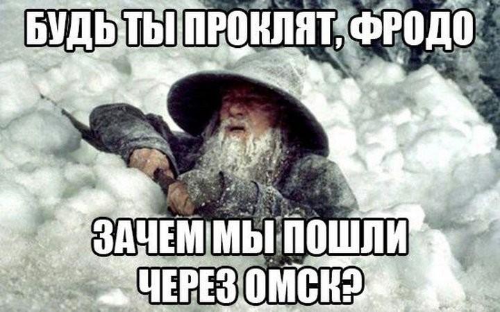 dlya-pozitiva_624.jpg