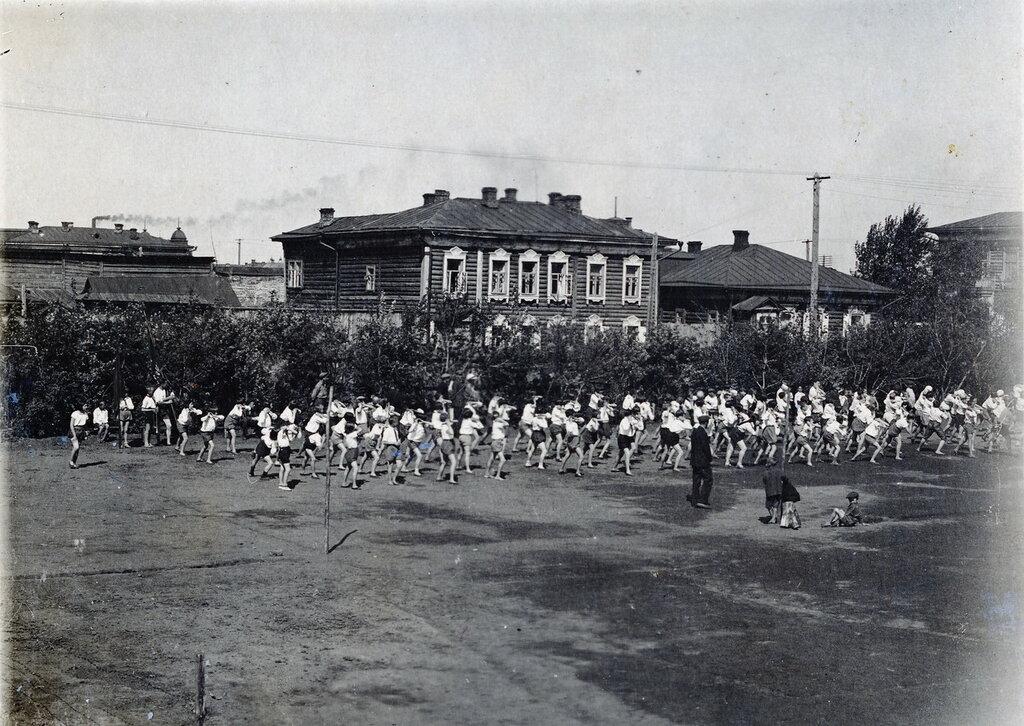 Ленинск2.jpg