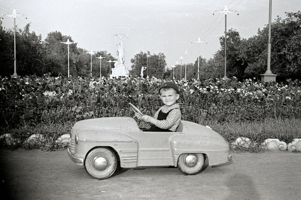 Машинки4.jpg