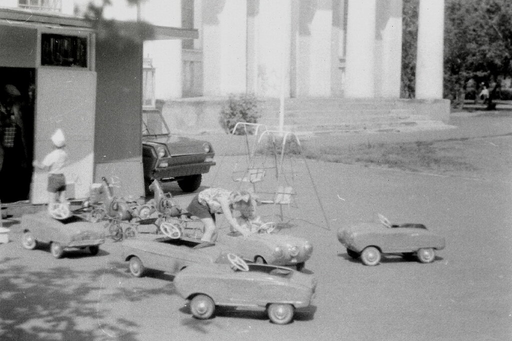 Машинки11.jpg