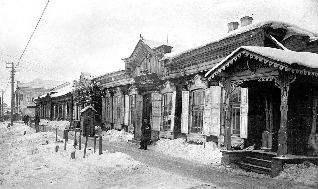 Сибзавод. Магазин ЗАПЧАСТЬ. 1930-е гг.jpg