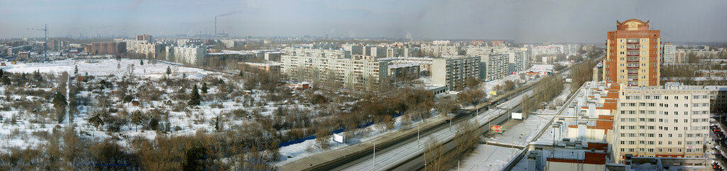 DSCF6151 Panorama tmp 5 q9.jpg