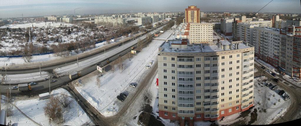 Заозерная_панорама_широкая_fhdr.jpg
