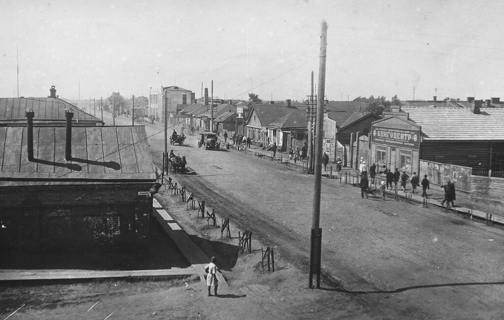 Омск 30е годы.jpg