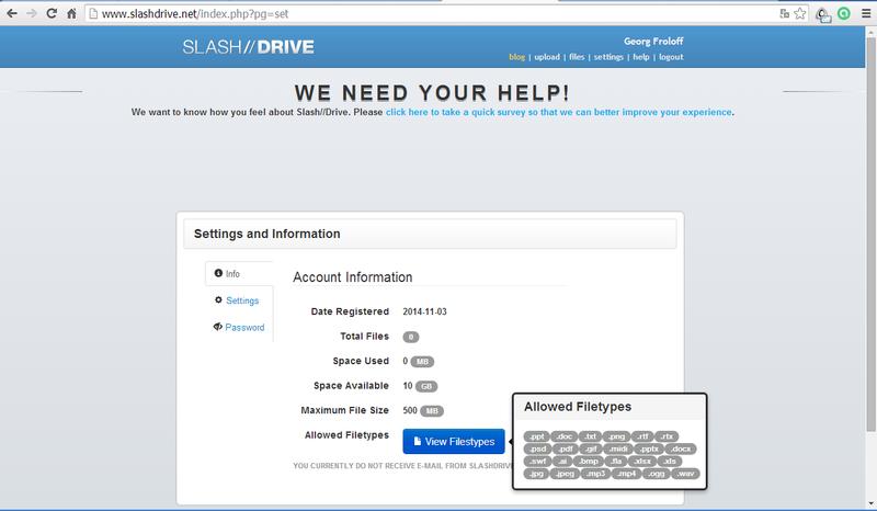 2014-11-03 14-11-29 Скриншот экрана.png