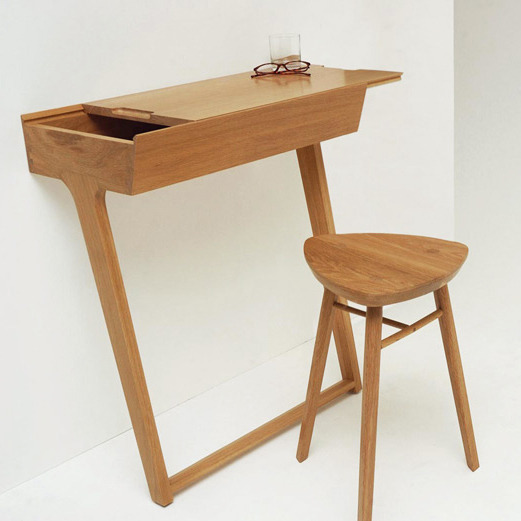 desk1_rect540