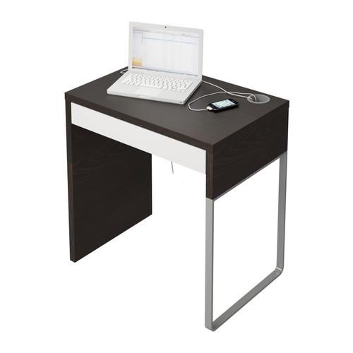 desk3_rect540