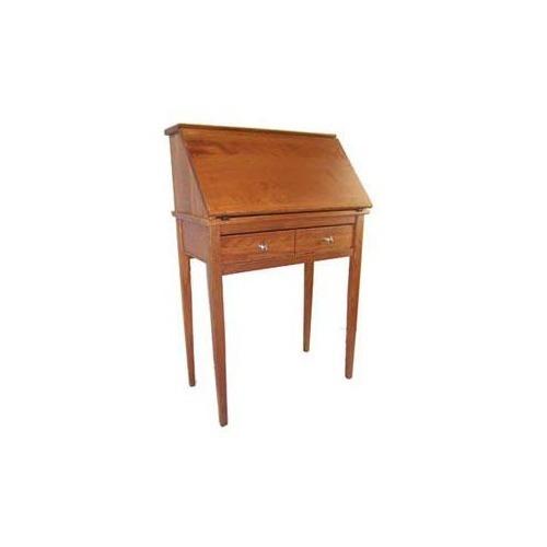 desk4_rect540 (1)