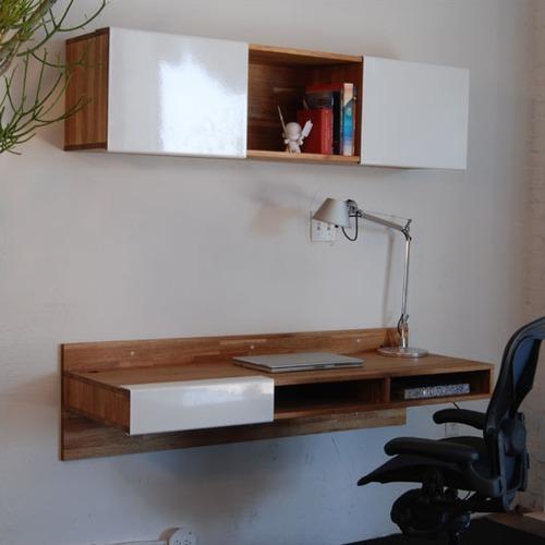 desk6_rect540 (1)