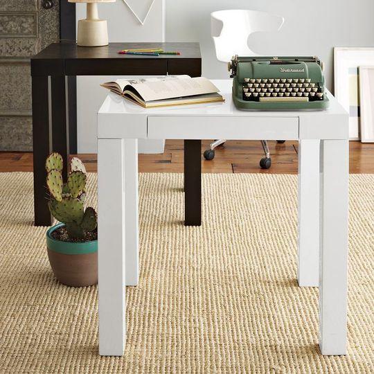 desk10_rect540 (2)