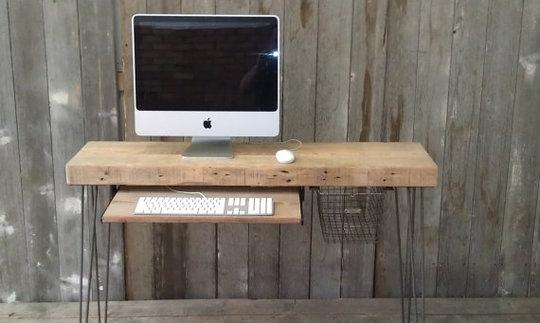 desk12_rect540