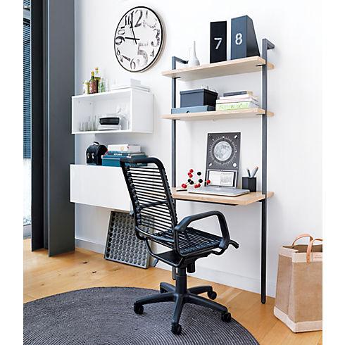 helix-white-oak-70-wall-mounted-desk