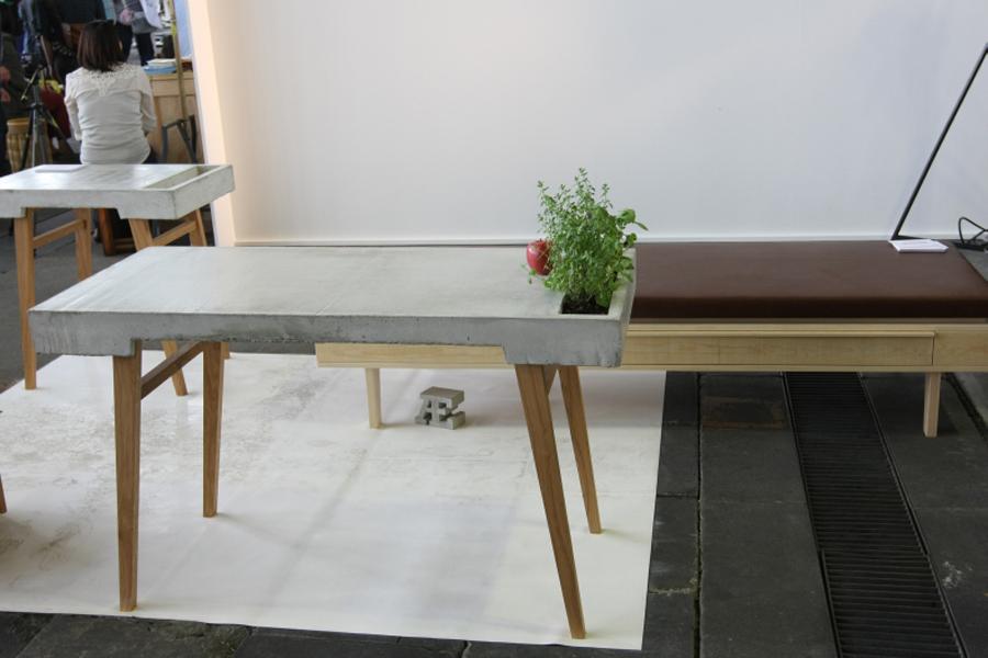 DMY-Berlin-2012-Sigurd-Larsen-Architecture-and-Design-01
