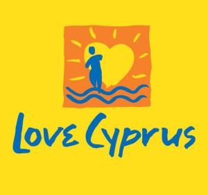 love-cyprus-1024x961