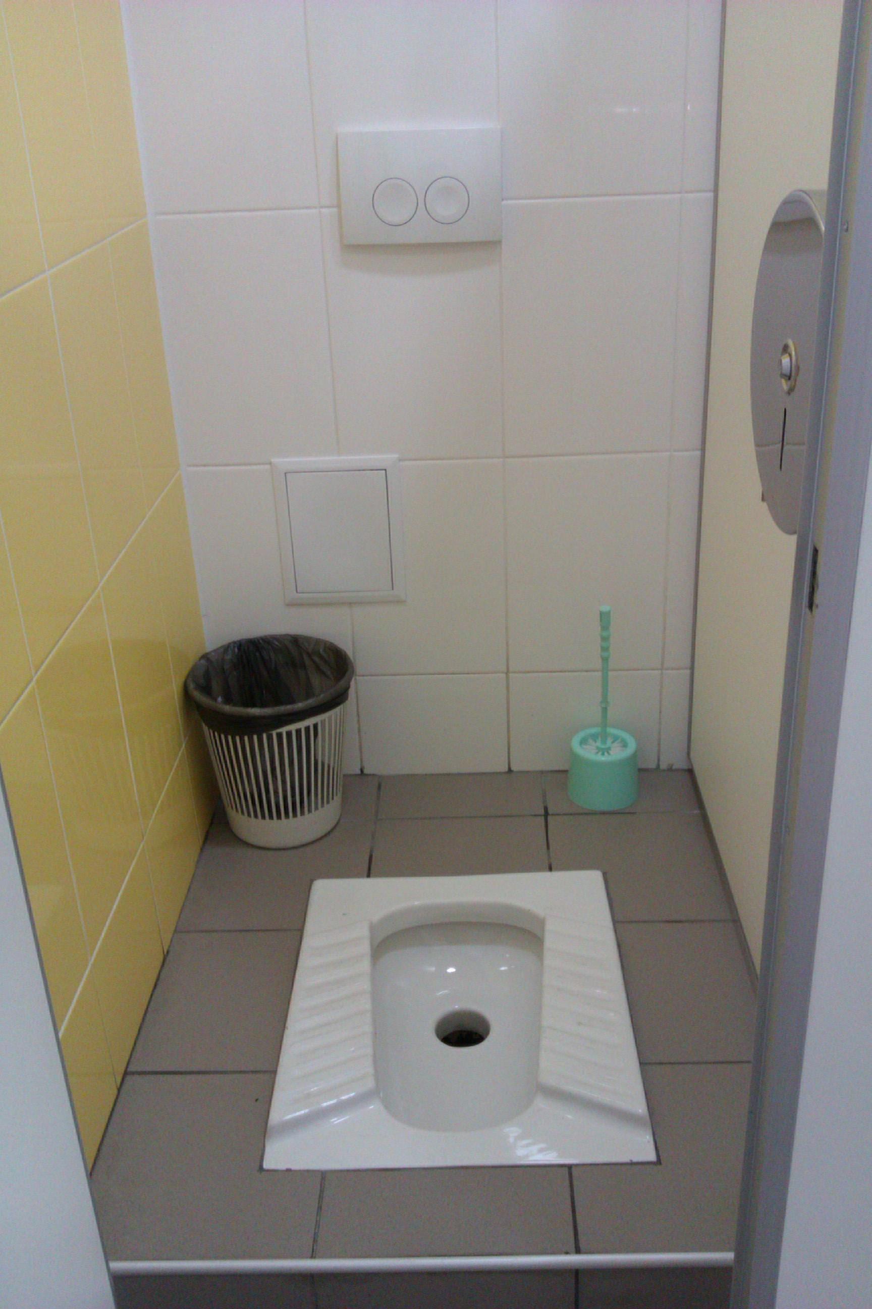 Сестра в туалете фото 9 фотография