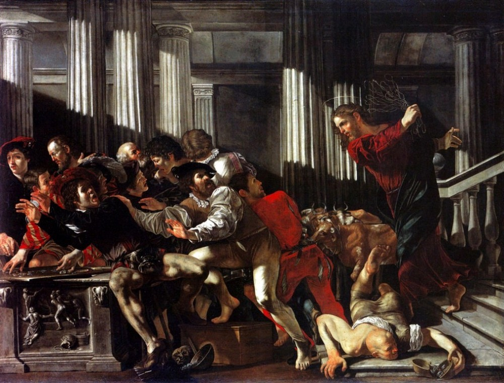 izgnanie-torgovcev-iz-hrama (1)