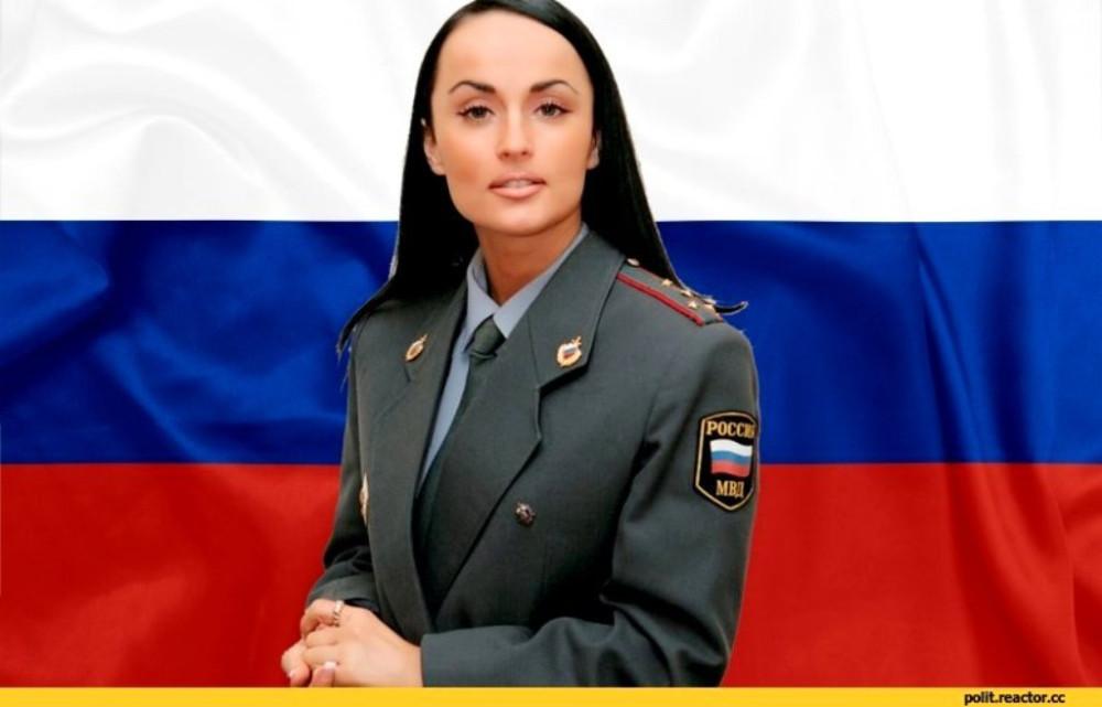 ирина-волк-пресса-политика-песочница-политоты-2980763