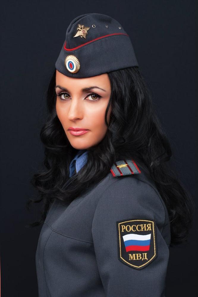 Ирина Волк- буду я точно генералом foto_irina_volk_24_04145024