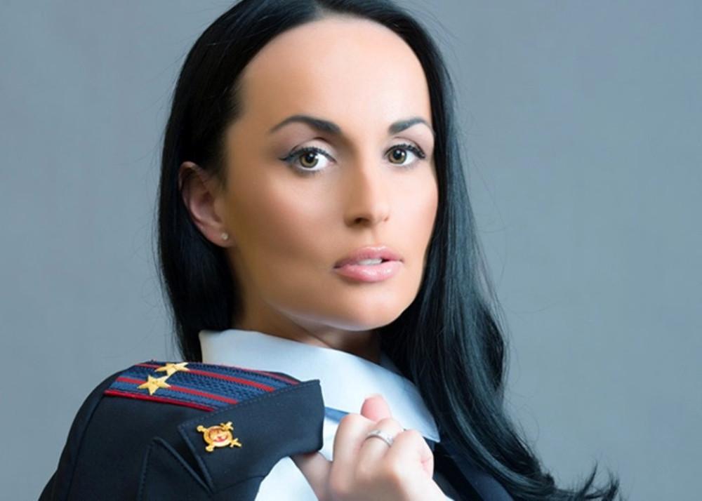 Ирина Волк- буду я точно генералом 30206-YmNhZDcyYjU2ZQ