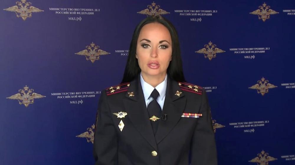 Ирина Волк- буду я точно генералом maxresdefault