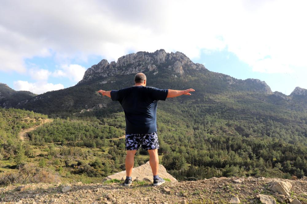 Жирный в горы пойдет или зачем фромноссайпрус пишет муйню IMG_8548