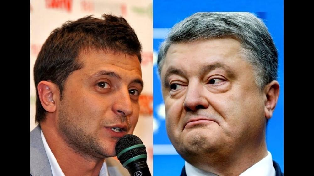 Рать второго тура выборов в Украине maxresdefault