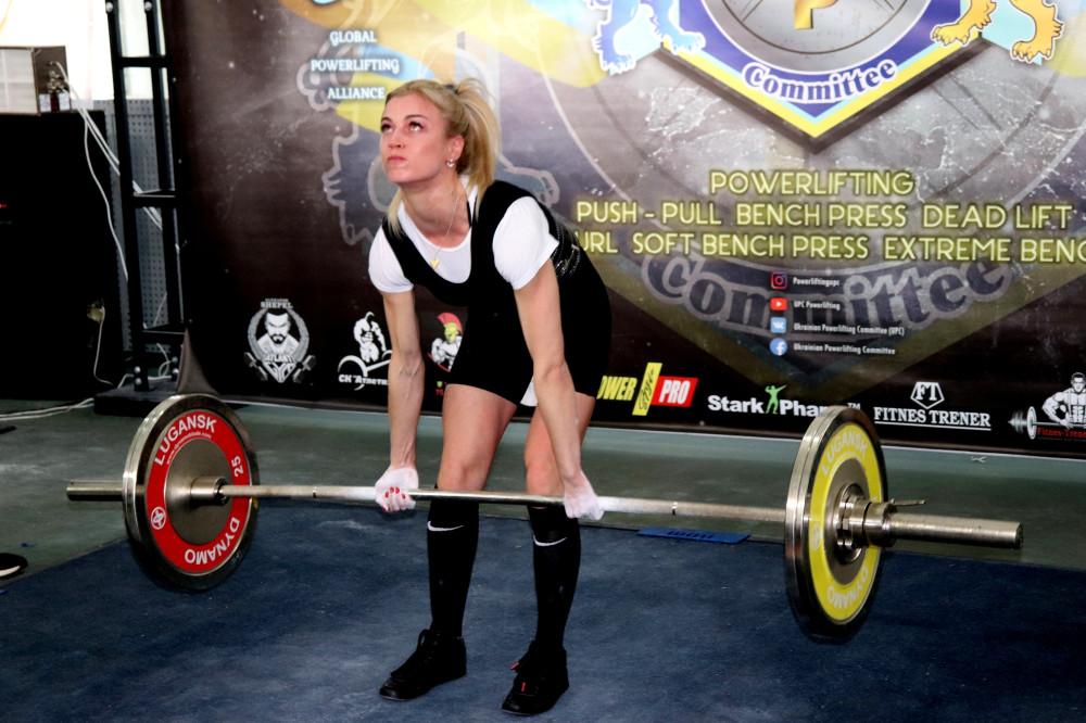Из Украины- с любовью или рекорды- делу мира IMG_0281