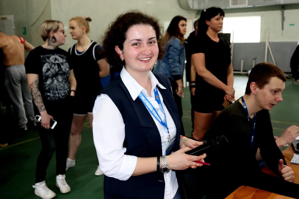 Из Украины- с любовью или рекорды- делу мира IMG_0052