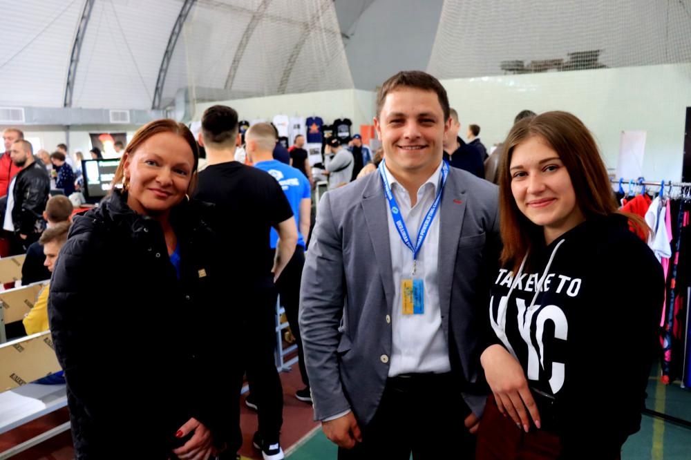 Из Украины- с любовью или рекорды- делу мира IMG_0132