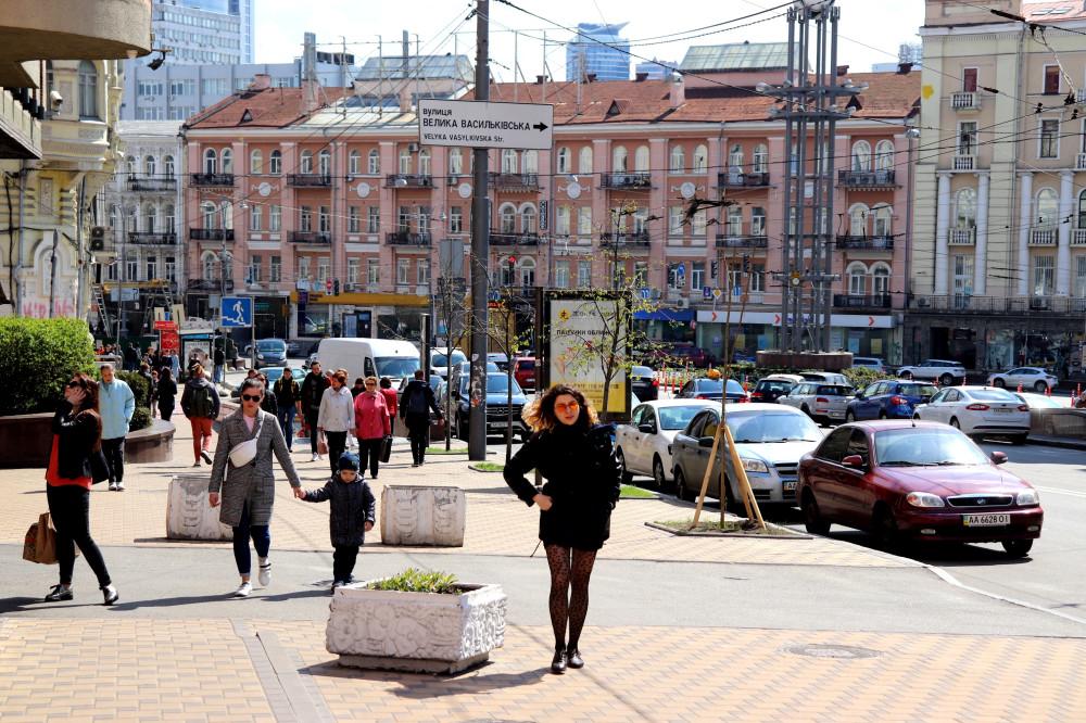 Вербное, или как блогер фромноссайпрус 12 км по Киеву проскакал IMG_0429