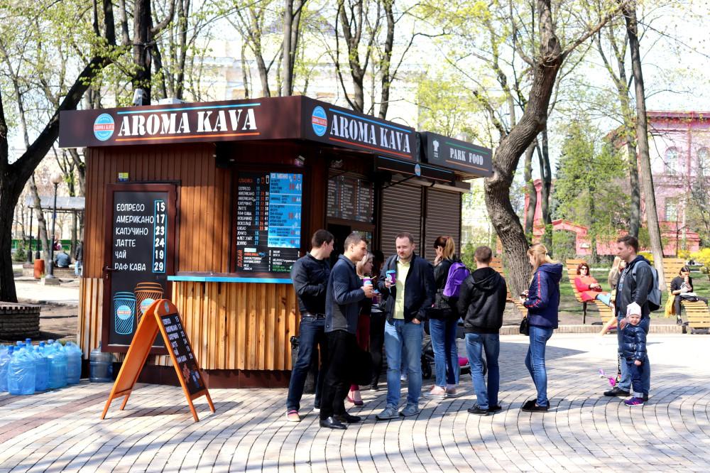 Вербное, или как блогер фромноссайпрус 12 км по Киеву проскакал IMG_0431