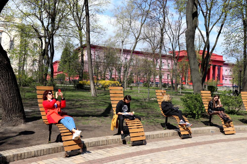 Вербное, или как блогер фромноссайпрус 12 км по Киеву проскакал IMG_0434