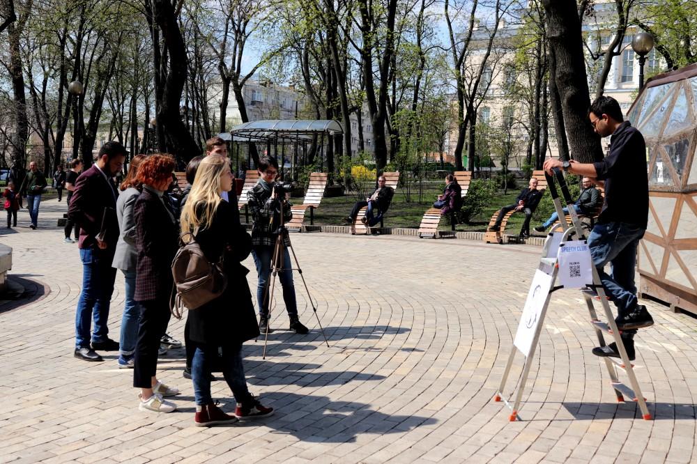 Вербное, или как блогер фромноссайпрус 12 км по Киеву проскакал IMG_0440