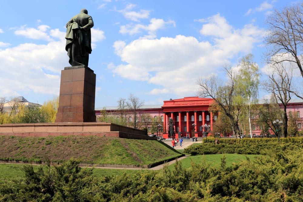 Вербное, или как блогер фромноссайпрус 12 км по Киеву проскакал IMG_0445