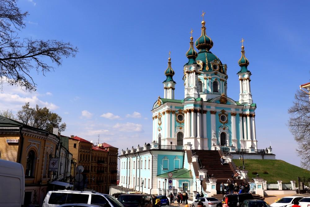 Вербное, или как блогер фромноссайпрус 12 км по Киеву проскакал IMG_0685