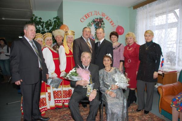 Свадьба дом милоосердия 578
