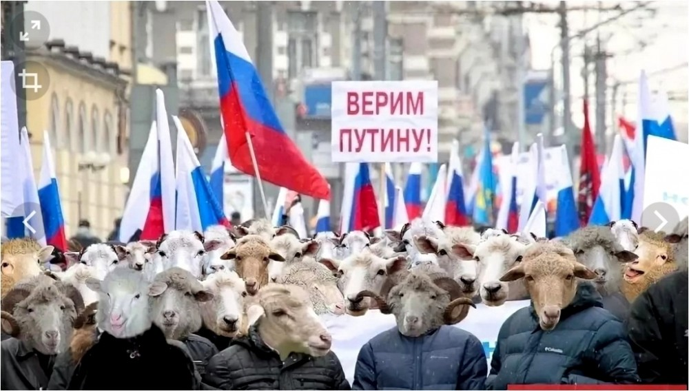Путину верим fXzVRU_b-oI