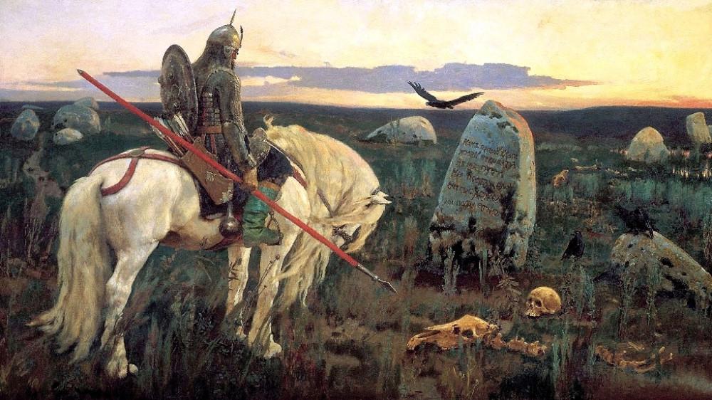 Четыре пути жизни Ивана Голунова 243444-Sepik_2048x1152