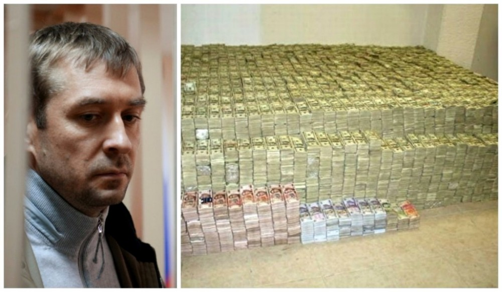 Полковник-Захарченко-и-его-9-«ярдов».