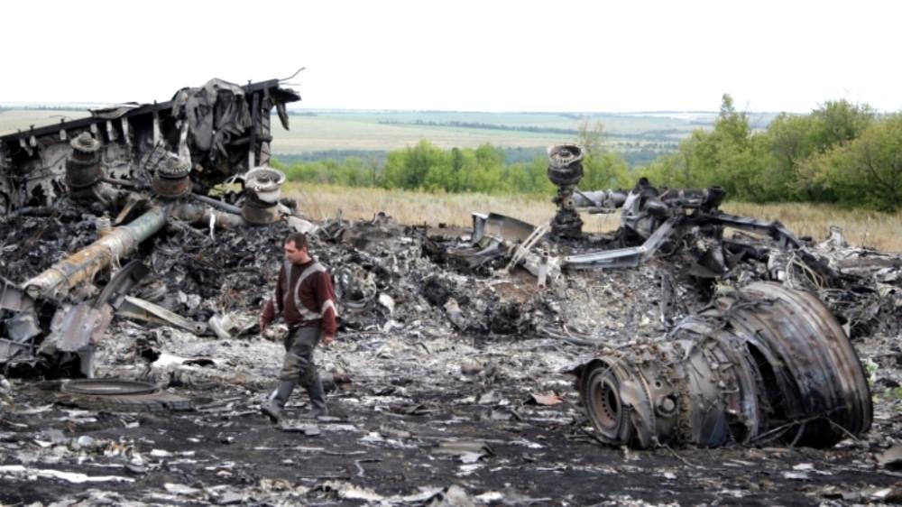 Россия обвиняется в убийстве orig-15609462833175793b2d33a12f5e9e14fb2b8be6e7