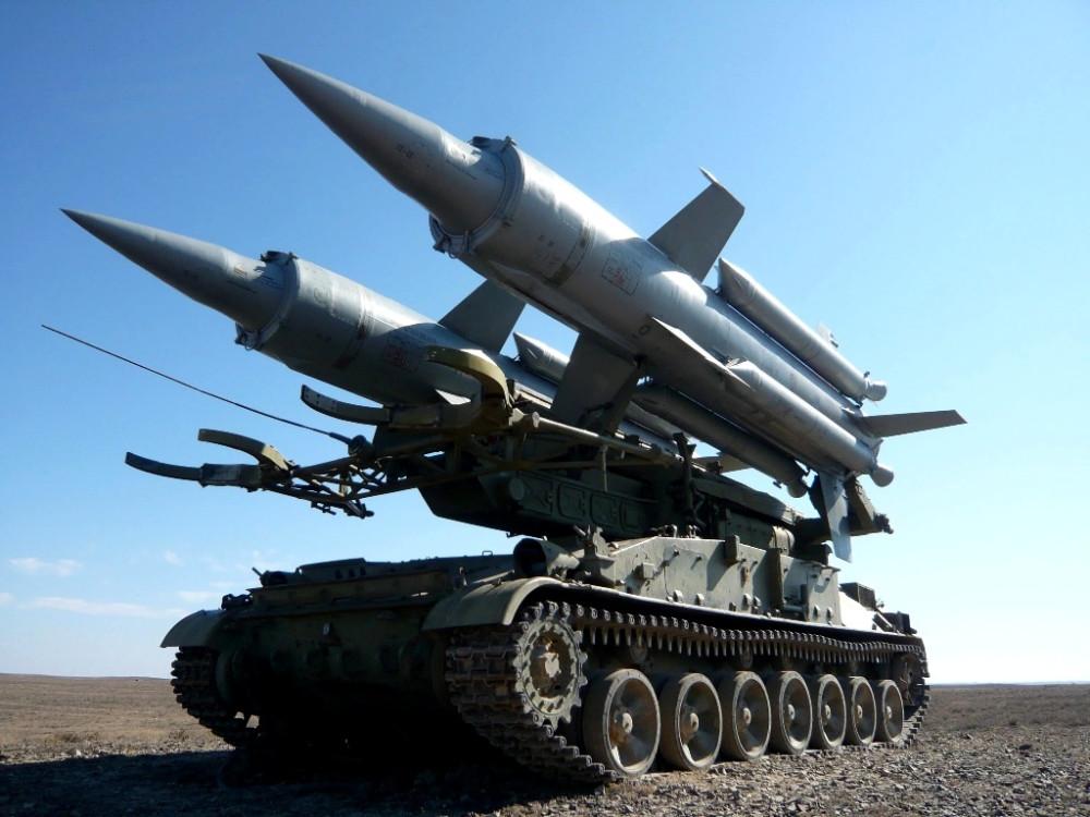 s-200-s-200-sovetskii-zenitno-raketnyi-kompleks