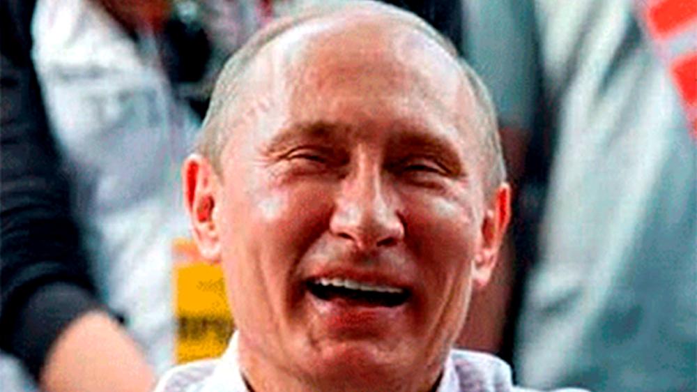 Почему в России нет коронавируса