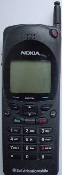 Nokia-2180
