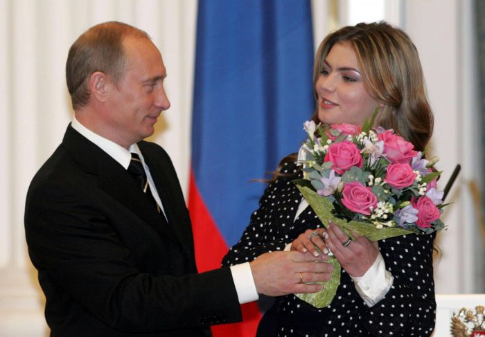 alina_Putin