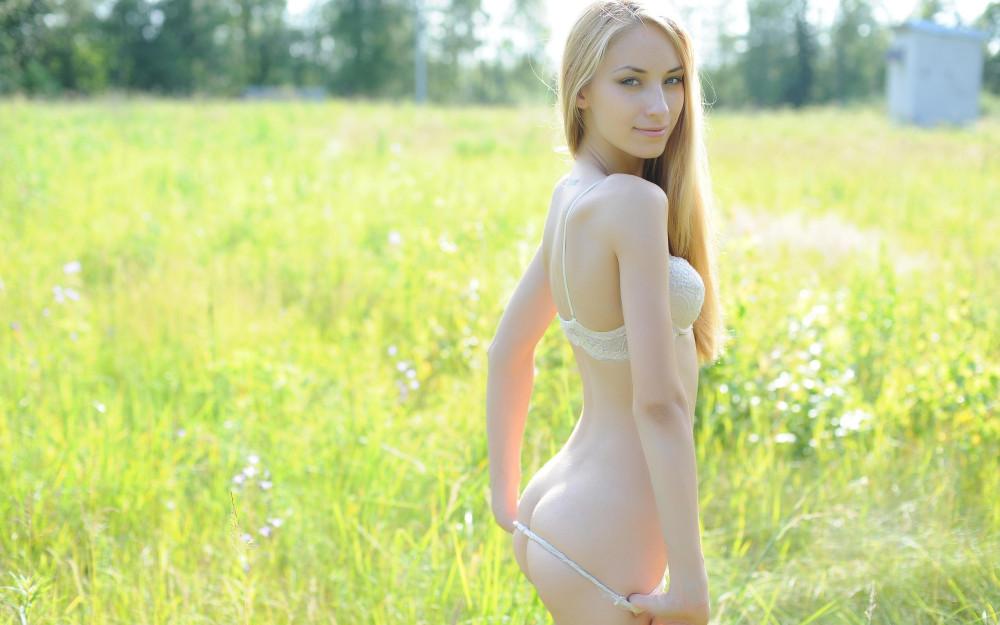 nastol.com.ua-62677