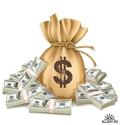 1350588455_money-3