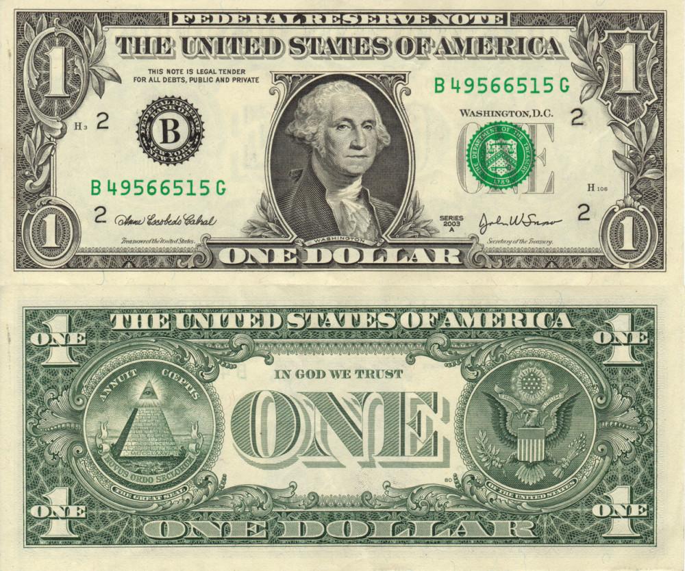 1-dollar-secrets-i16
