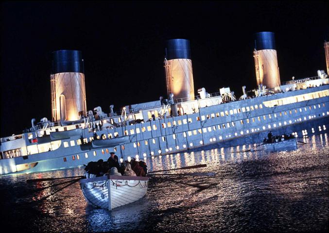 3652t04prsqxpad2.D.0.Titanic-3D-Movie-Stills